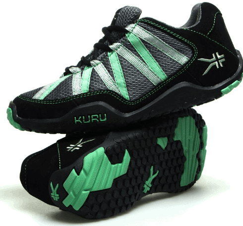 982f698cb8cf Kuru Footwear Review - Pausitive Living