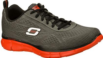 fc0e846380fa Skechers Men s Equalizer Quick Reaction Shoes - Pausitive Living