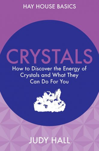 Crystals: How to Use Their Energy
