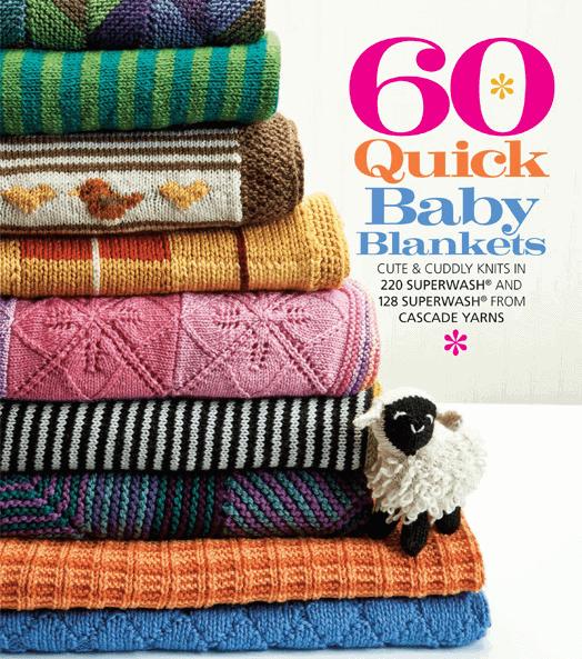60 blankets