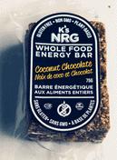 KNRG Coconut2