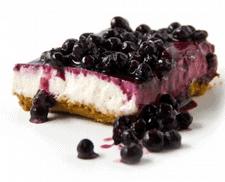 sfte cheesecake 2