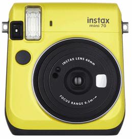 fuji yellow2