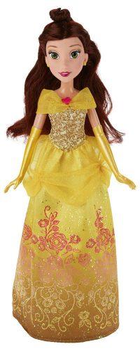 belle-royal-shimmer-doll