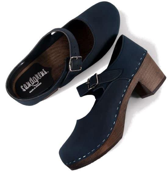 sandgrens-mary-jane-fashion-clogs
