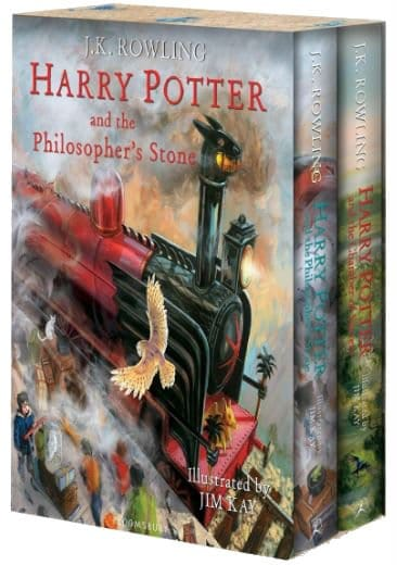 harry-potter-illustrated-boxed-set