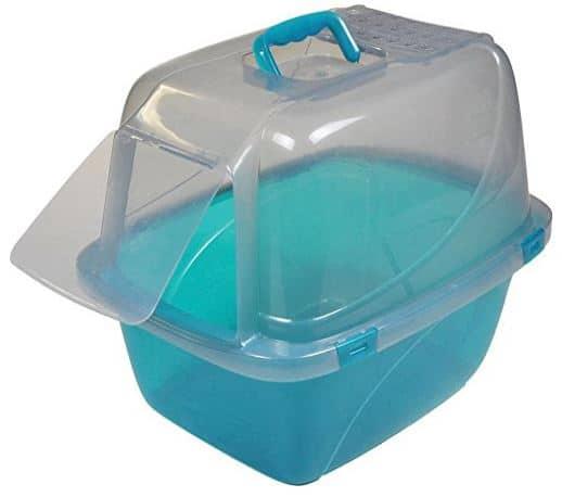 van-ness-enclosed-litter-pan