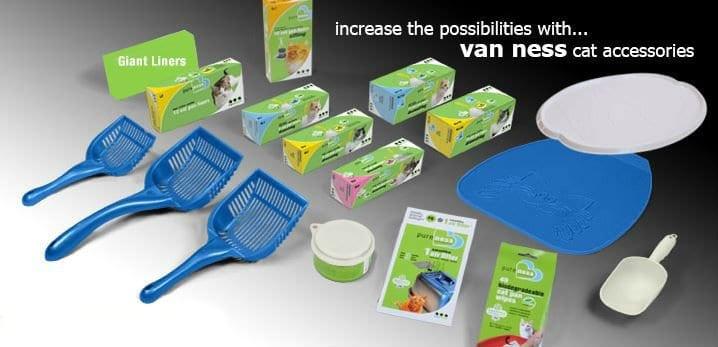 van-ness-accessories