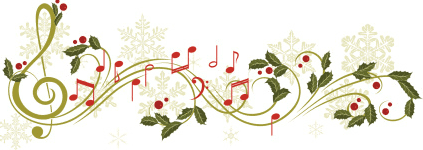 Twelve Days Of Christmas Notes.The Twelve Days Of Christmas Song Pausitive Living