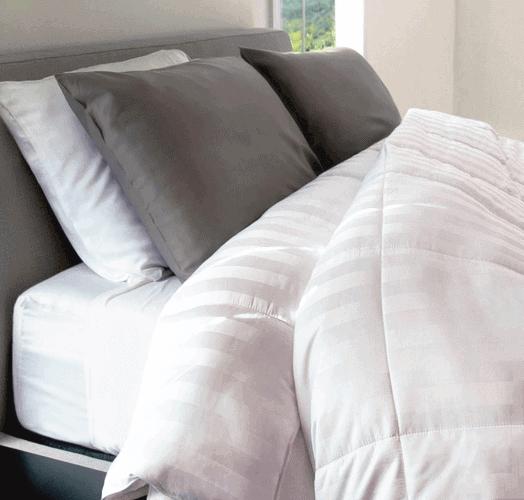 Cariloha Comforter