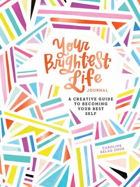 Your Brightest Life