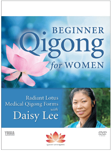 Radiant Lotus Medical Qigong