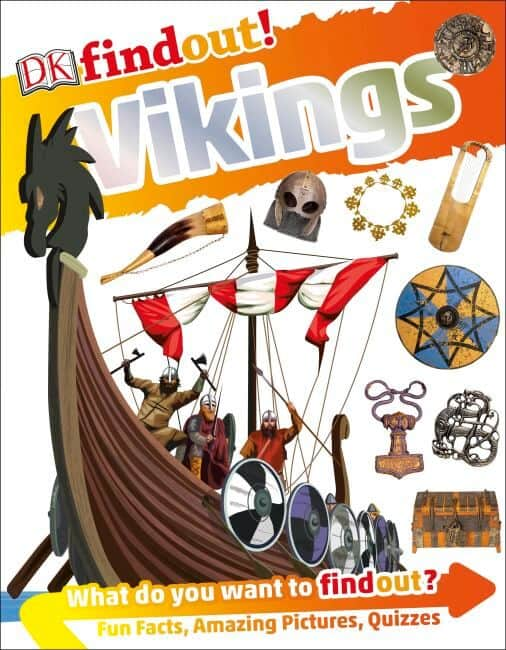Findout Vikings