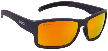 Del Sol Island of Memories  sunglasses