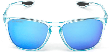 Del Sol Ocean Is Calling  sunglasses