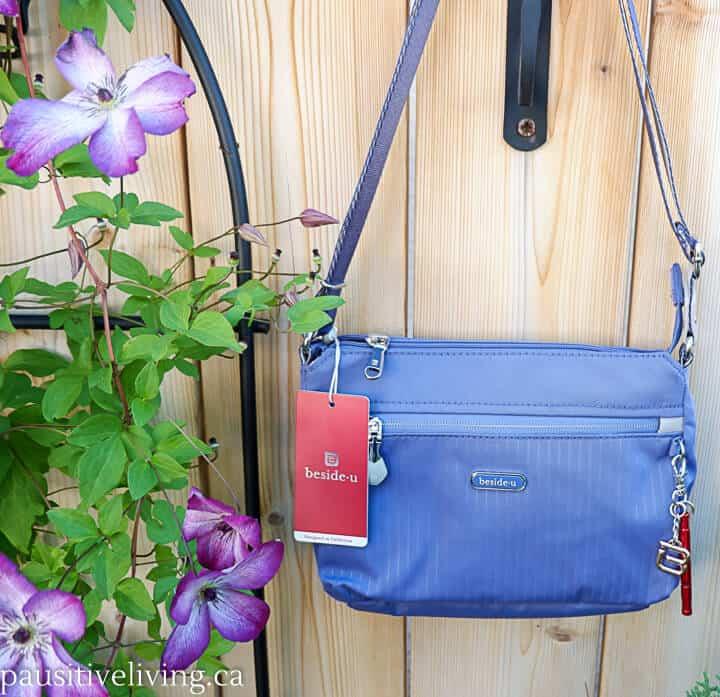 Kassie Handbag