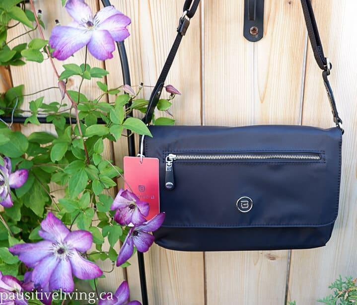 Victoria handbag