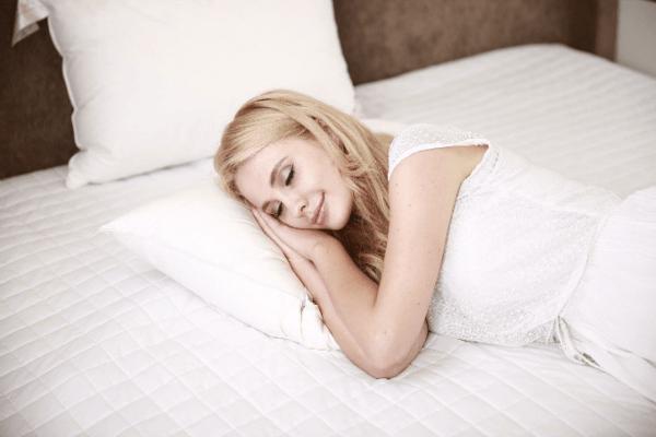 Sleep pixab
