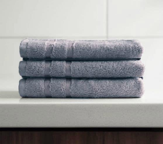 Cariloha washcloths